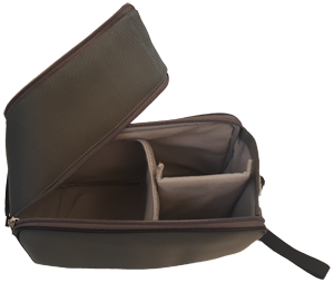 Bio-Well Carrying Case